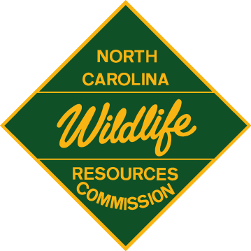 Blog archives backuproom for Nc fishing laws